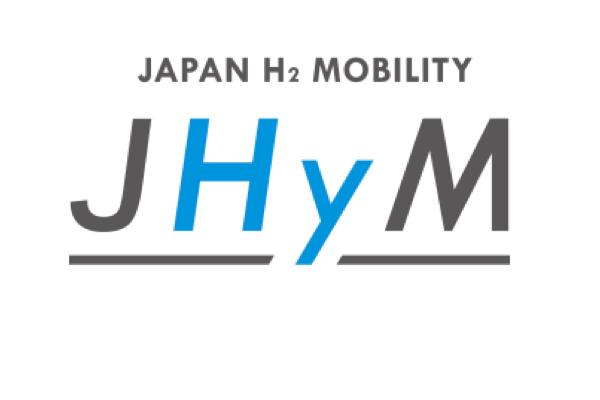 JHyMについて